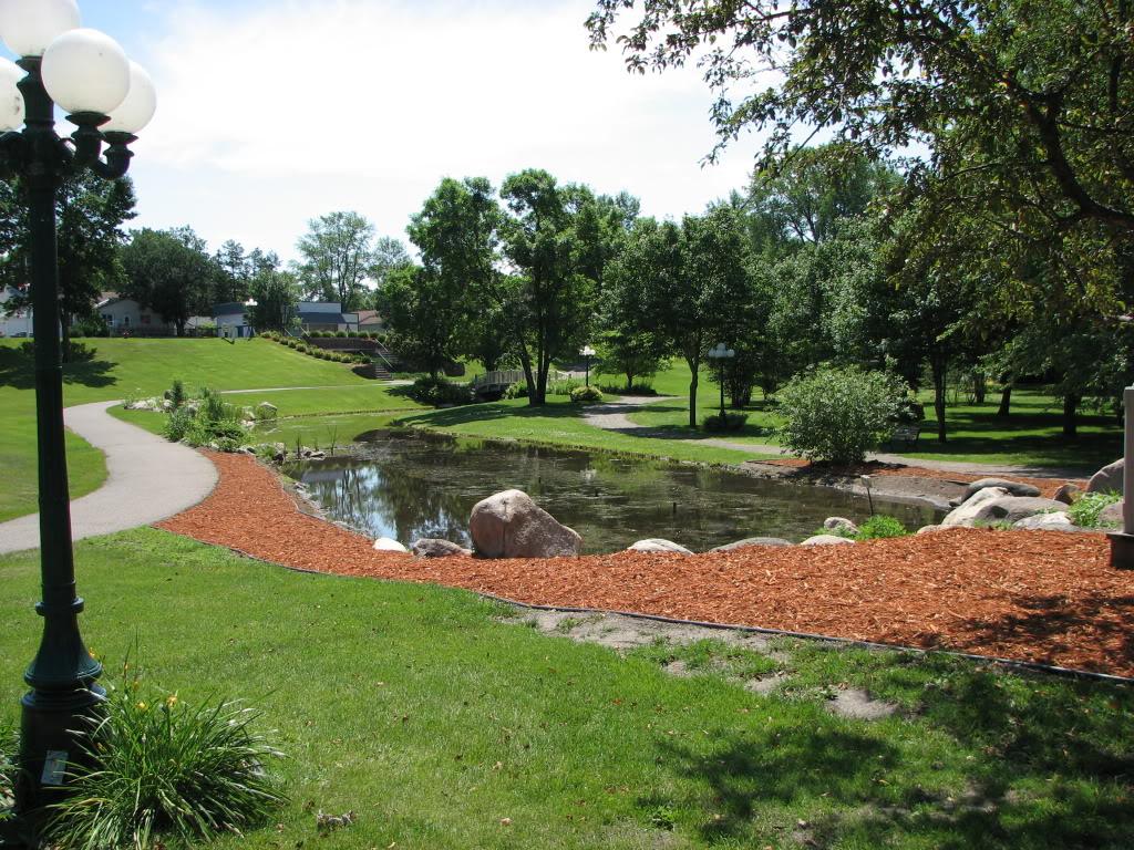 earth environments i 2 Contact us earth & environment department of earth & environment florida international university 11200 sw 8th street ahc-5 360 miami, fl 33199 305-348-1930.